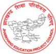 Jharkhand Study Association