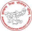 Jharkhand Study Association