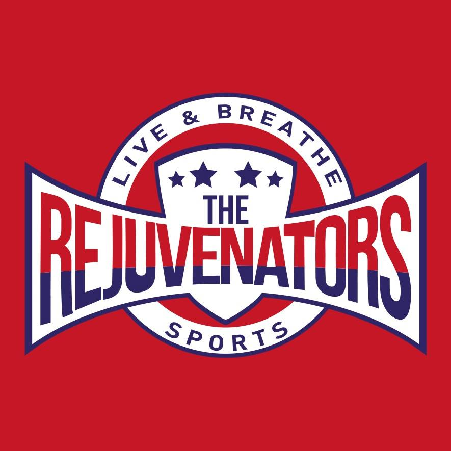 Rejuvenators