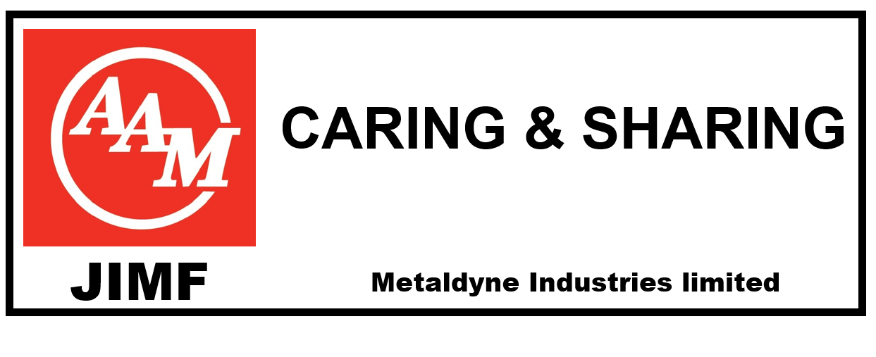Metaldyne Industries Ltd