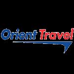 Orient Travels