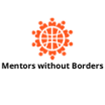 Mentors Without Borders