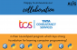 Collaboration with TCS